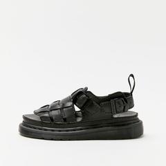 Dr. Martens 8092 Mono 女士凉鞋