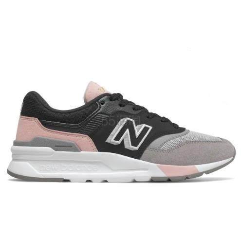 New Balance 新百伦 997H 女子运动鞋 (约246元) - 海淘优惠海淘折扣|55海淘网