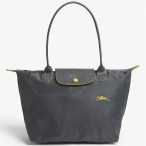 【邮寄限制解禁】Longchamp 龙骧 Le Pliage Club 中号饺子包