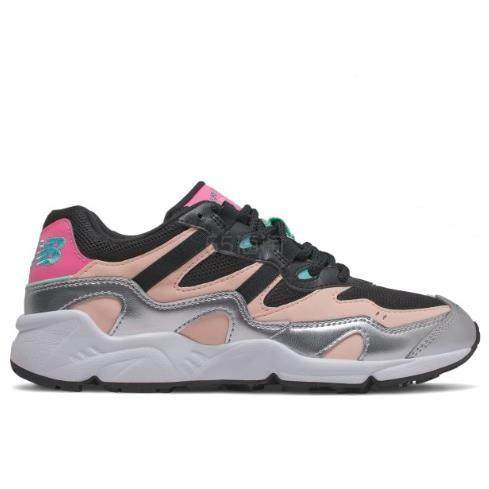 New Balance 新百伦 850 女子运动鞋 (约349元) - 海淘优惠海淘折扣|55海淘网