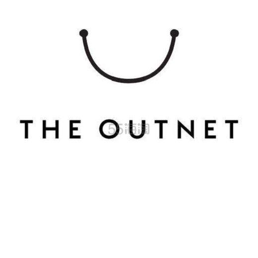THE OUTNET US & CA:精选 Ganni、Marni、Sergio Rossi 等时尚大牌服饰鞋包