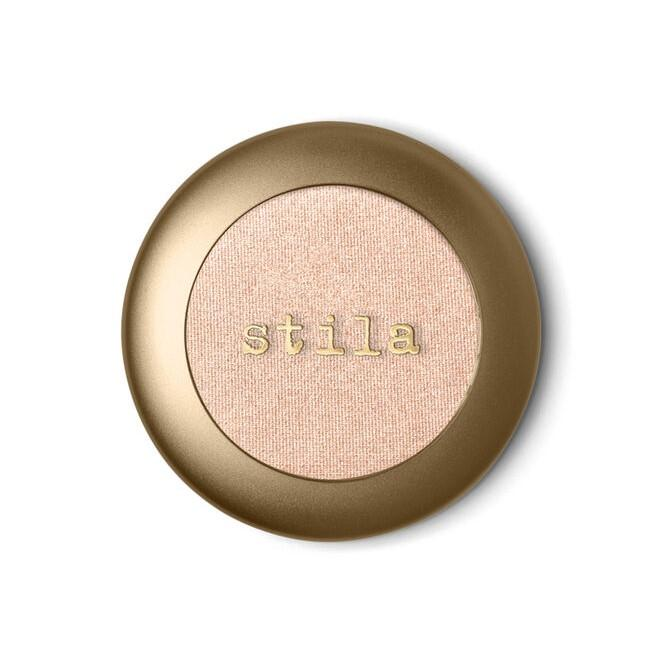 【买3付2】Stila Cosmetics Kitten 单色眼影