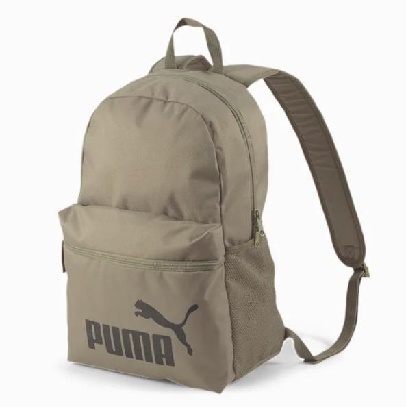 Puma 彪马 中性款双肩包