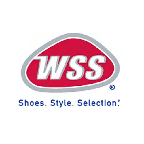 ShopWSS:精选折扣区运动鞋