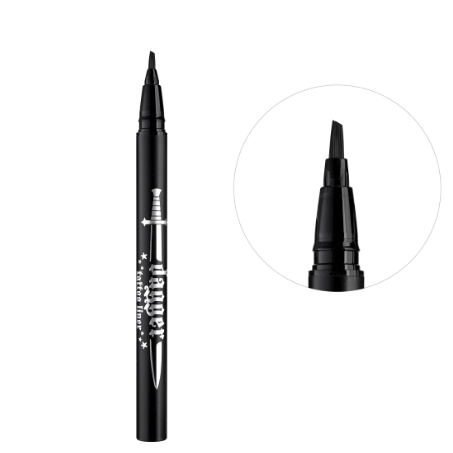 KVD Vegan Beauty Dagger Tattoo Liner
