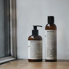 Harvey Nichols:Le Labo 香水实验室 香氛/洗护产品