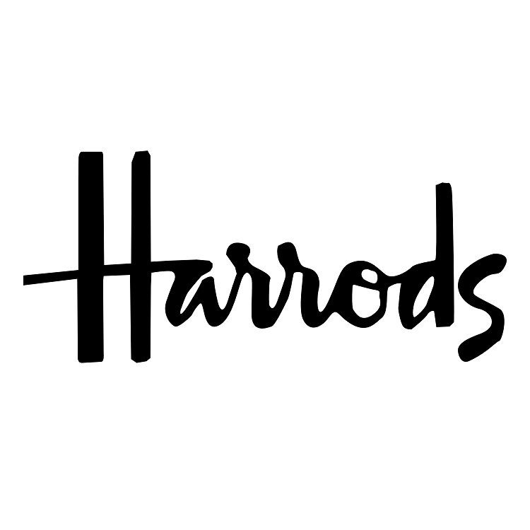 Harrods: 10% OFF Sitewide for Rewards Members