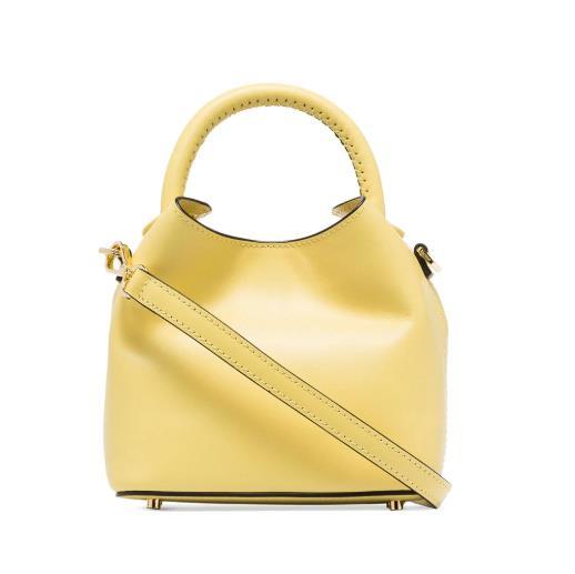 ELLEME Madeleine 迷你手提包