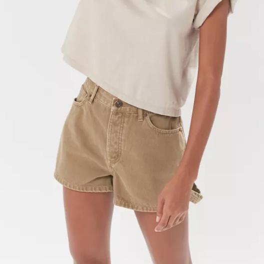 BDG Denim Carpenter 短裤