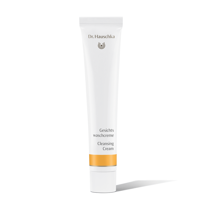 Dr. Hauschka Cleansing Cream 1.7oz
