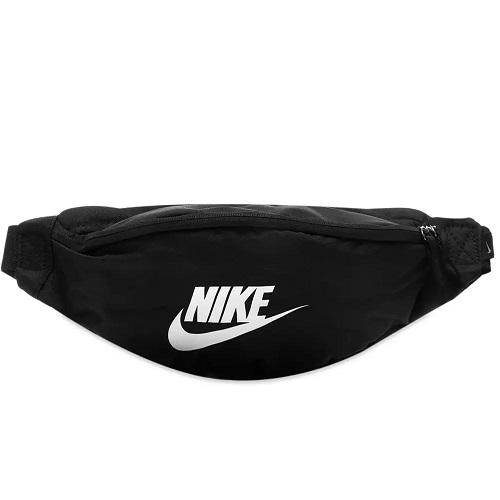 Nike Logo 腰包