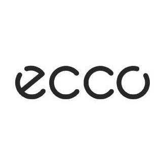 ECCO: All For $69.99 Father's Day Sale
