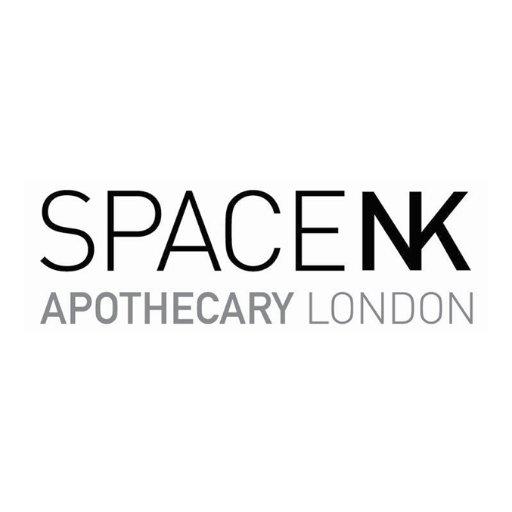 Space NK US:香缇卡、Hourglass、Diptyque 等美妆护肤