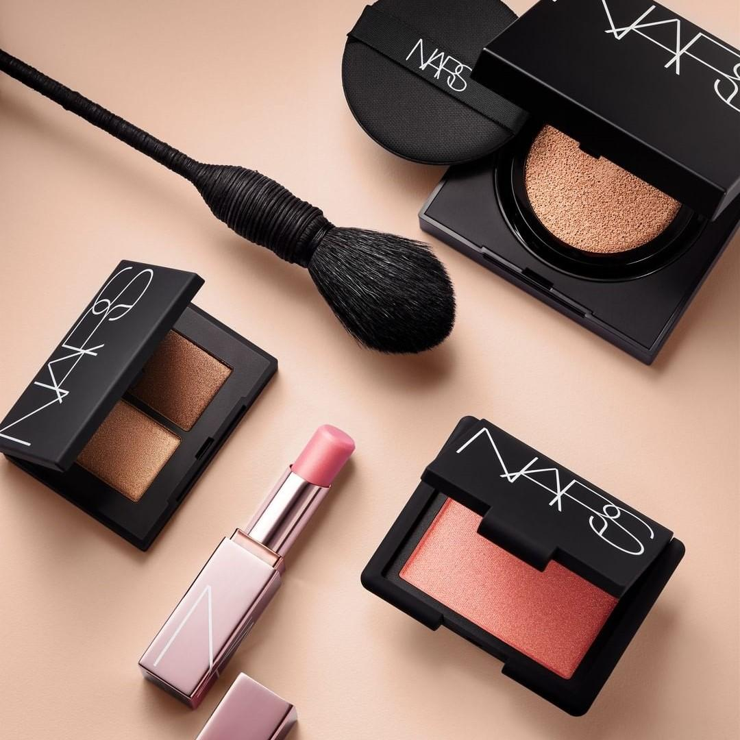 Gilt City:NARS、Eve Lom 等品牌美妆