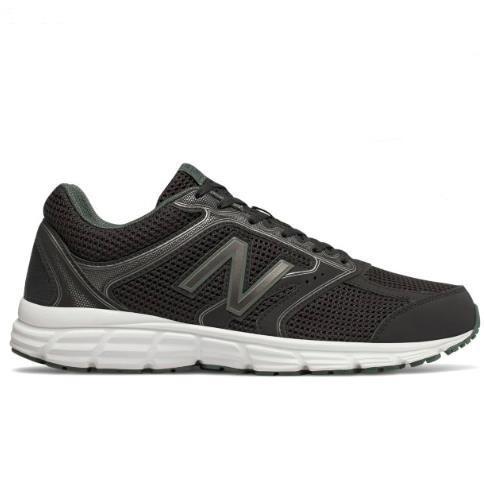 New Balance 新百伦 460v2 男子跑鞋