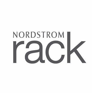 Nordstrom Rack: $30 OFF $150+