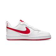 Nike Court Borough Low 2 童鞋板鞋