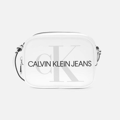 Calvin Klein 相机包