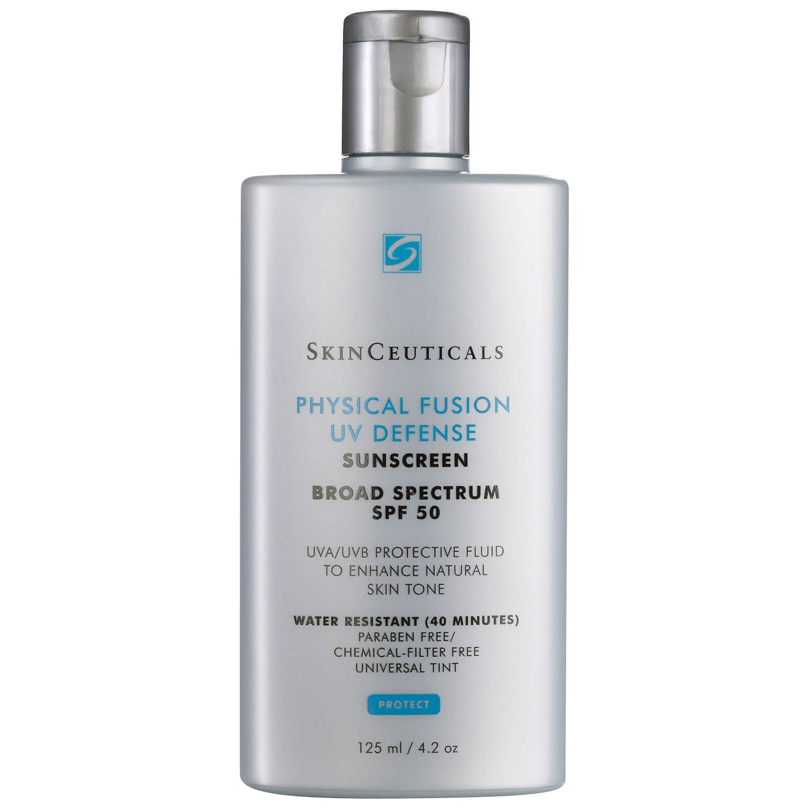 SkinCeuticals Physical Fusion UV Defense SPF50 Sunscreen