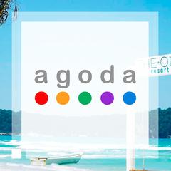 Agoda 官网:酒店、度假村、青年旅馆等住宿预定