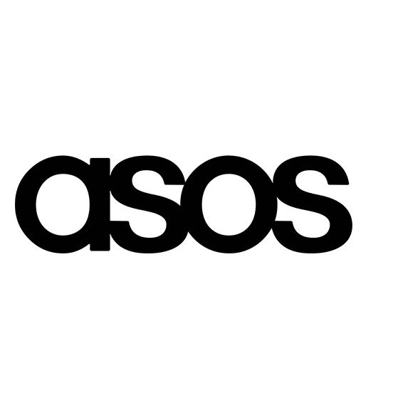 ASOS:精选秋季服饰鞋履