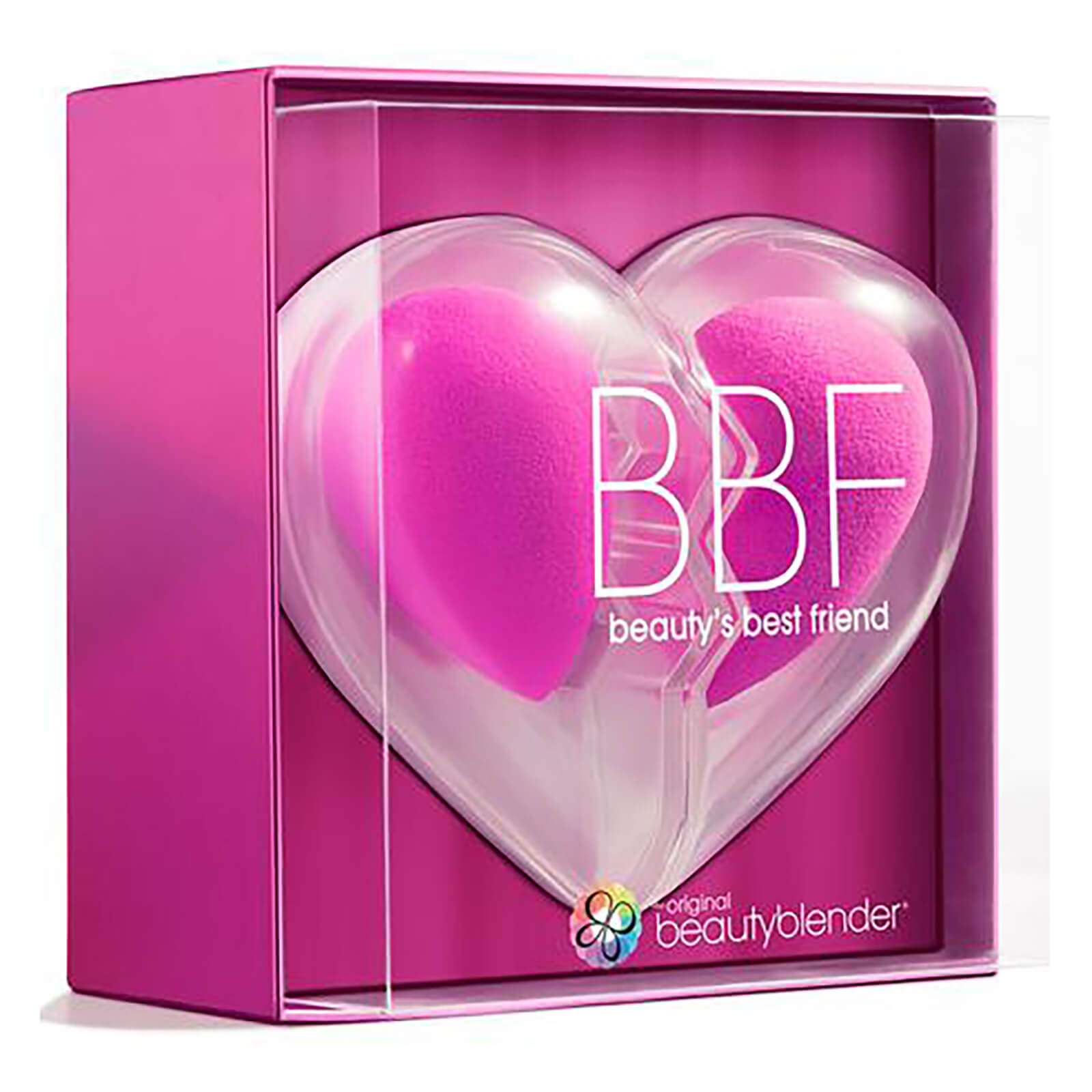 SkinStore:Beautyblender 美妆蛋等美妆工具