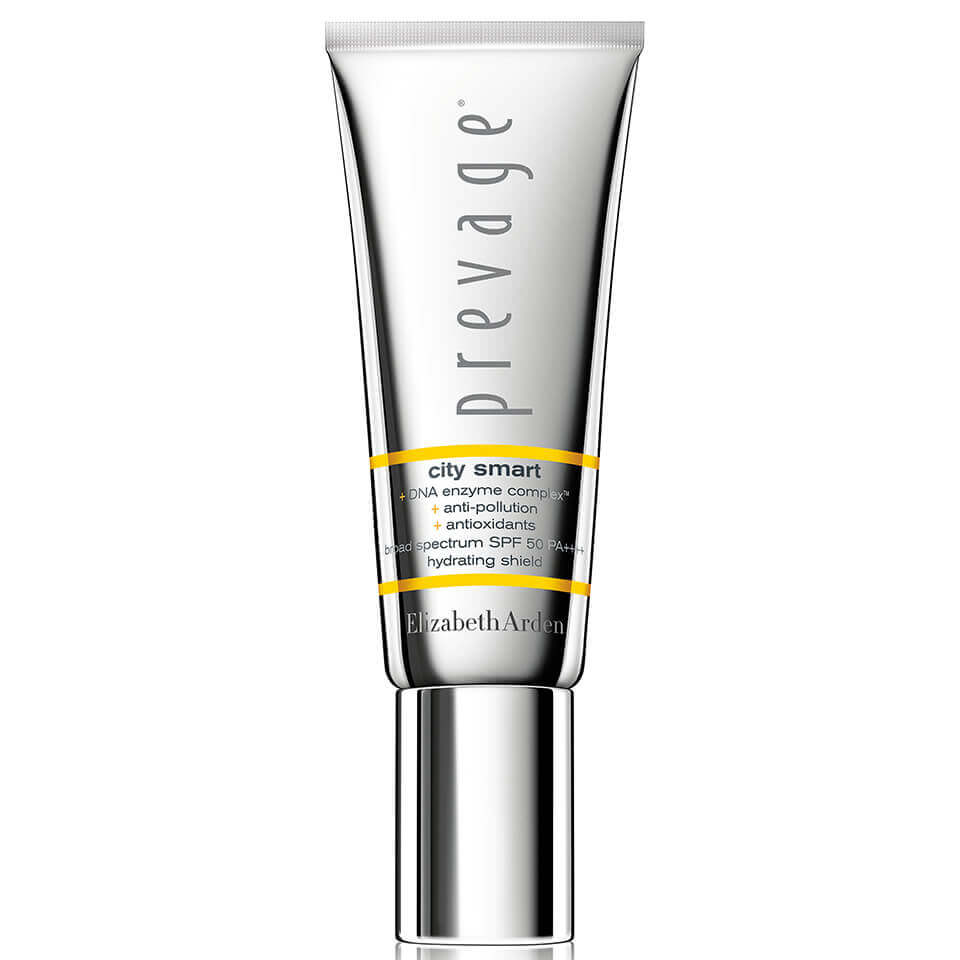 SkinStore:精选雅顿、FAB、理肤泉等防晒护肤