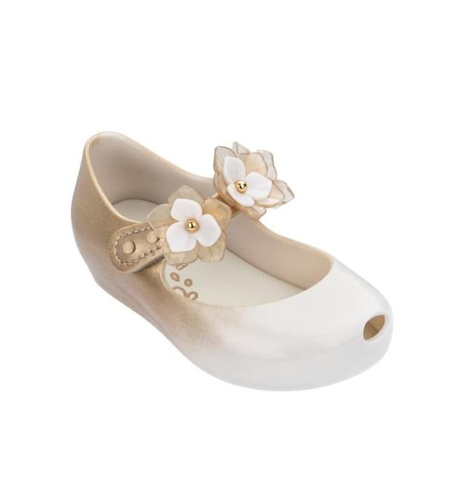 Nordstrom: Up to 37% OFF Mini Melissa Shoes