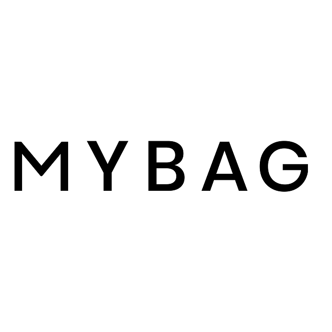 【520大促】Mybag:精选 Tory Burch,Pinko,Marc Jacobs 包袋
