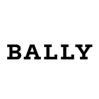Bally: Up to 50% OFF+ Extra 10% OFF