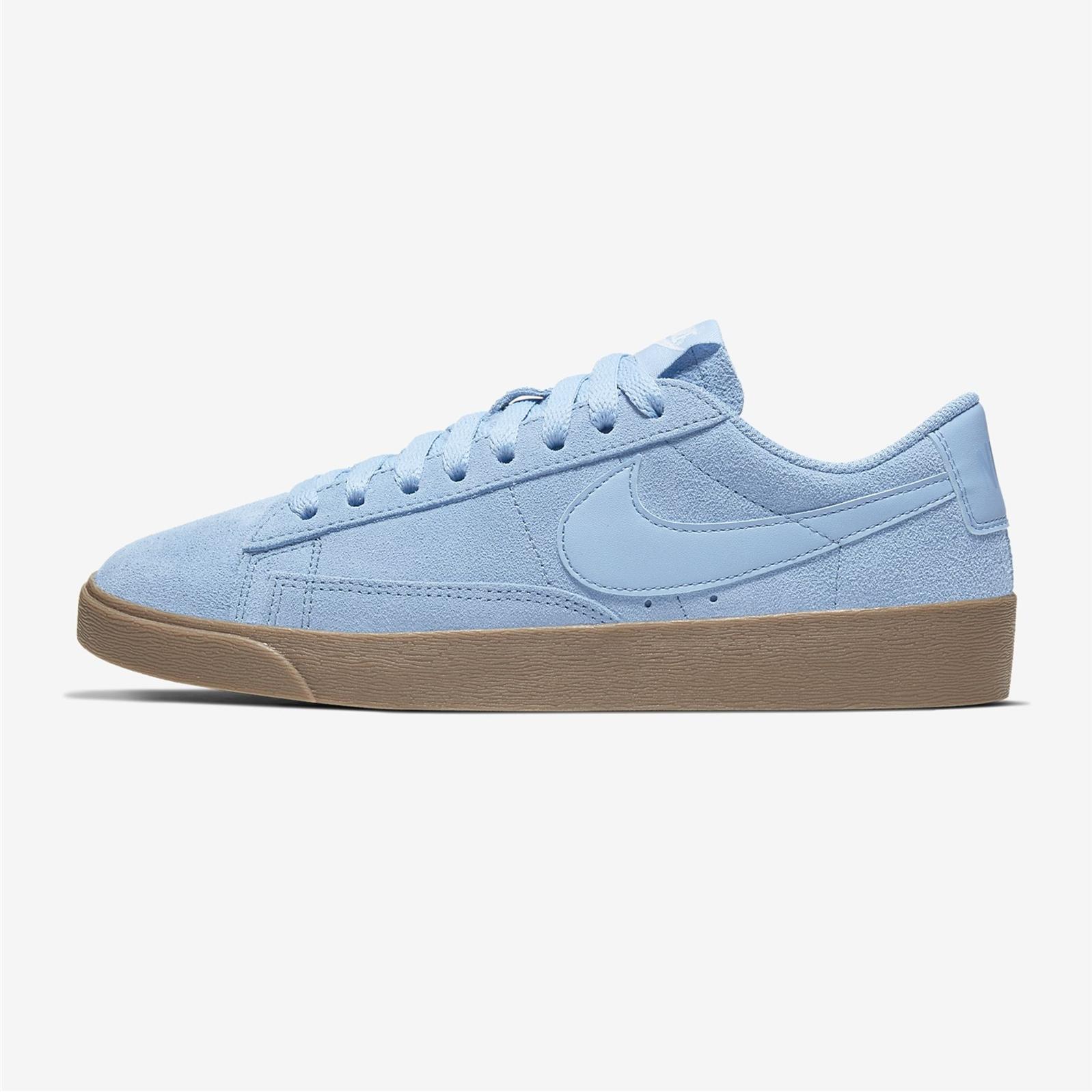 Nike 耐克 Blazer Low SD 女子运动鞋