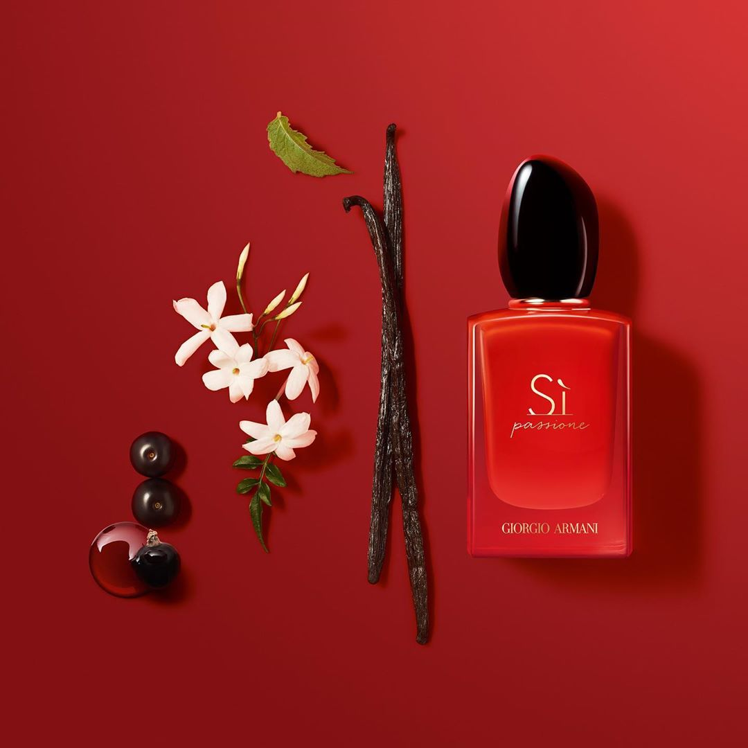 Giorgio Armani Beauty 美国官网:购买任意女士香水