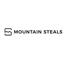 Mountainsteal 新人下单攻略
