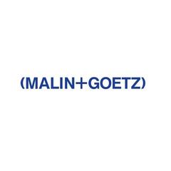 【5姐教程】Malin+Goetz : 极简小众护肤