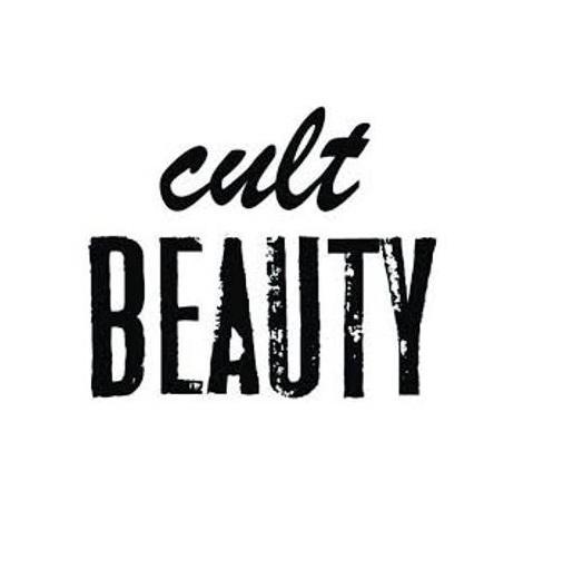 【更新版】Cult Beauty 官网 2020年最新海淘攻略