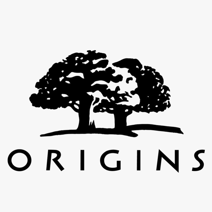 【5姐教程】Origins 悦木之源美国官网