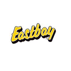 【5姐小课堂】2020年 Eastbay美国官网海淘 全新注册、下单教程