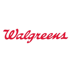 【2020最新】Walgreens美国官网:美国老牌药店(sheng huo chao shi)