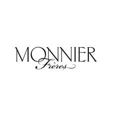 Monnier Frères US法国官网海淘:精选 By Far 等时尚新款服饰鞋包