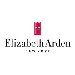 【5姐教你买买买】elizabeth arden 雅顿美国官网 经久不衰的美妆护肤品牌