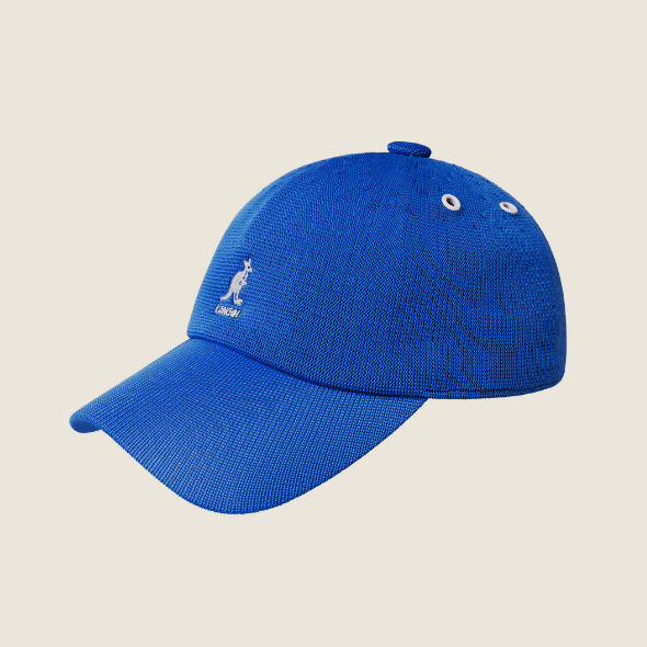 Kangol Tropic Adjustable 棒球帽