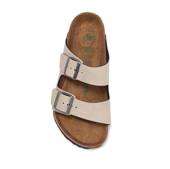 Birkenstock Arizona 女款凉拖鞋
