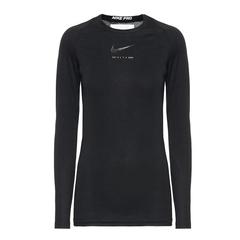 1017 ALYX 9SM x Nike 合作系列上衣