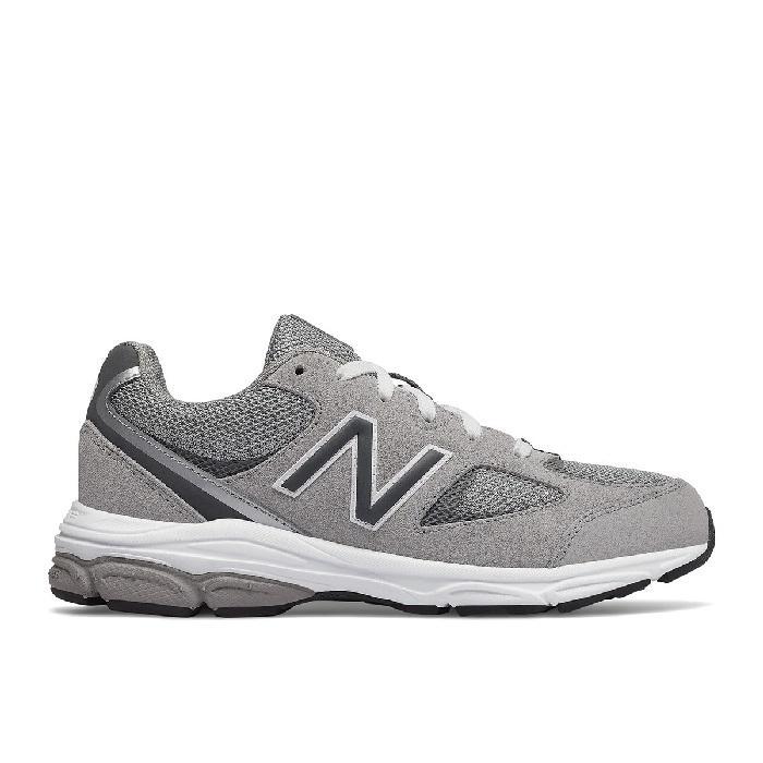 New Balance 888V2 童款运动鞋