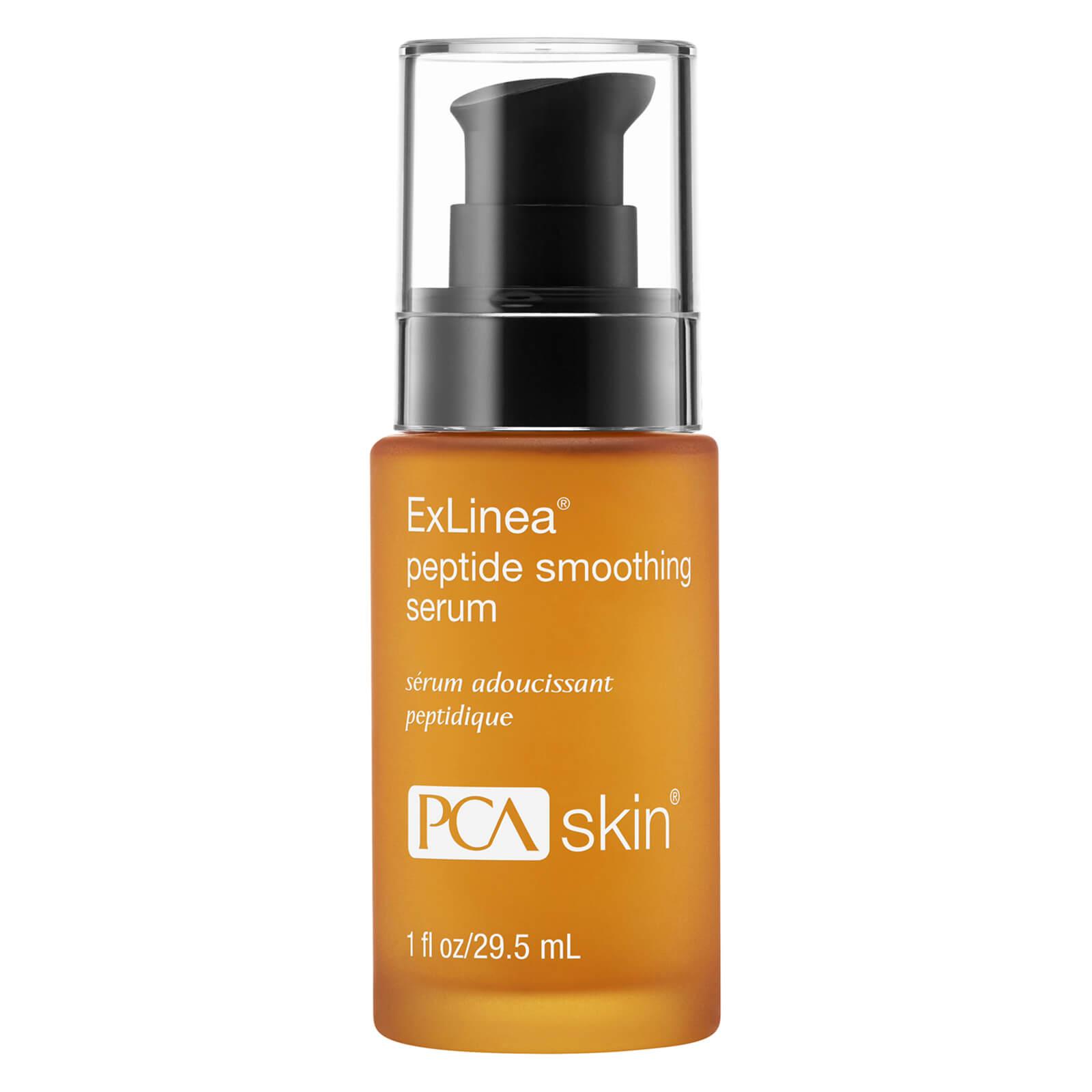 SkinCareRx:精选理肤泉、斯佳唯婷等紧致抗老护肤