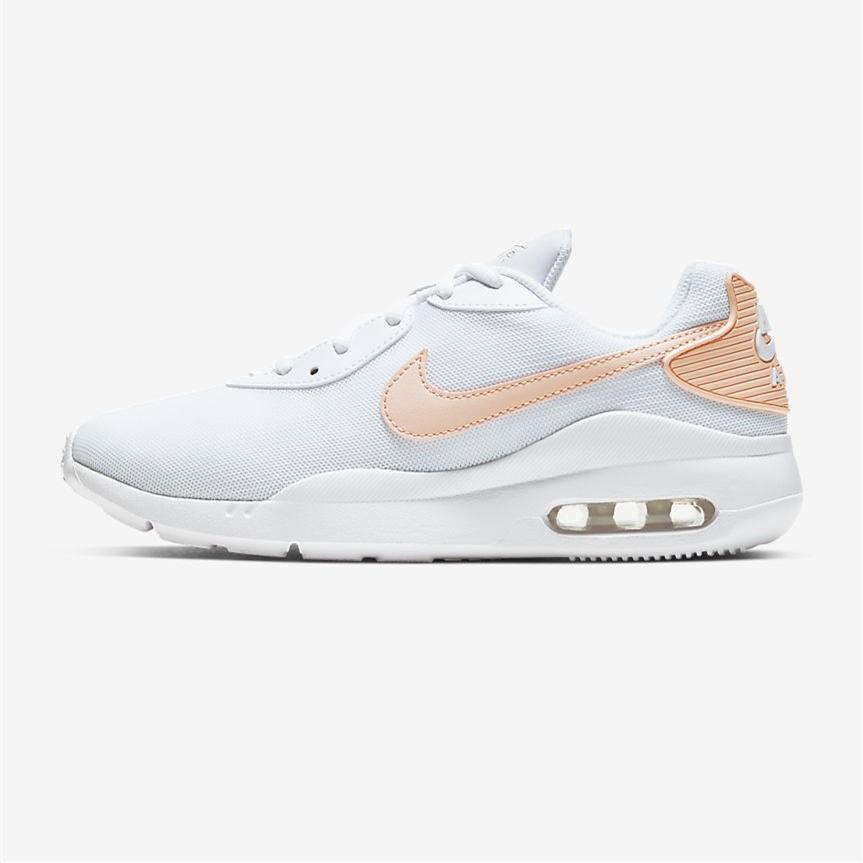 Nike 耐克 Air Max Oketo ES1 女子运动鞋