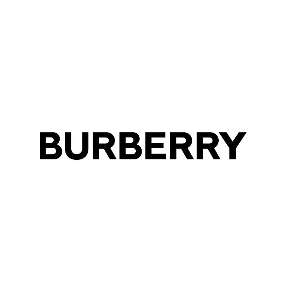Burberry 美国官网:私密大促,男女童款服饰等