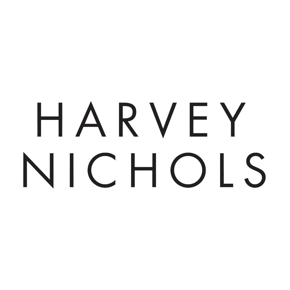 Harvey Nichols: 10% OFF Beauty + 15% OFF Fashion