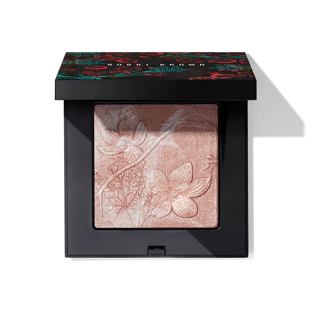 【补货】Bobbi Brown 芭比布朗 限量版五花肉