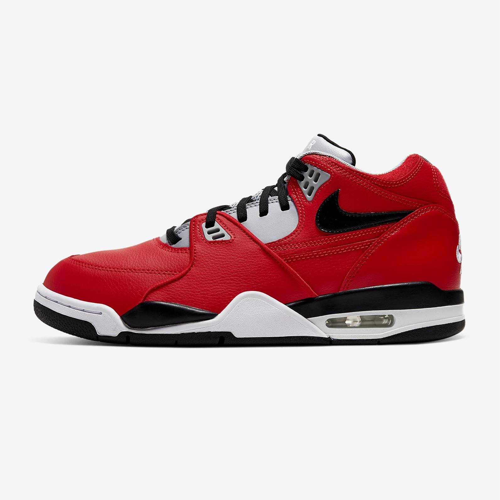 Nike 耐克 Air Flight 89 男子运动鞋